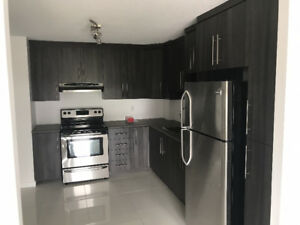 Logement 2ch. près des Promenades / Beautiful 2 BRD For Rent