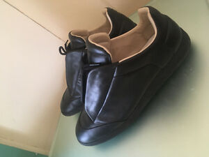 SIZE 46 (12US) MAISON MARGIELA SHOES