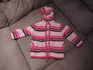 baby girl clothings 18 months
