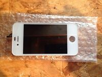 iPhone 4/4s LCD screen
