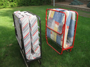 Cots for Sale