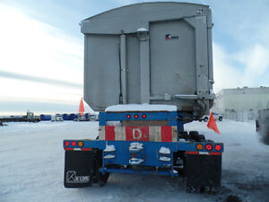2011 K-LINE OFF ROAD COAL HAULER SIDE DUMP AT WWW.KNULLENT.COM Edmonton Edmonton Area image 6