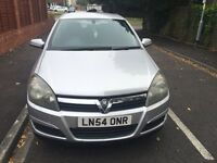 Astra 1.7 Cdti new mot Px available
