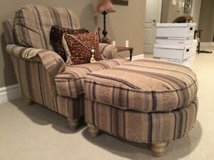 Household Furniture Items