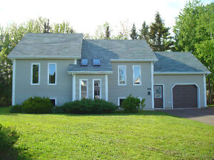 OPEN HOUSE: SUNDAY, JUNE 25, 2:00-4:00PM