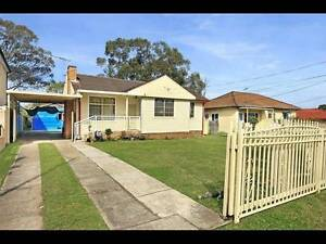 For Rent | 97 Alcoomie Street, Villawood NSW 2163 | $580 p/w Villawood Bankstown Area Preview