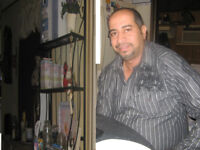 50 uear old male looking for friendship