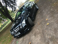 MERCEDES-BENZ COUPE E250 CDI BlueEFFICIENCY SPORT EDITION HPi CLEAR