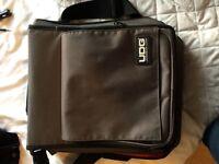 UDG gear cd shoulder case
