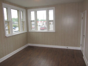Three bedroom apartment for rent in Ottawa