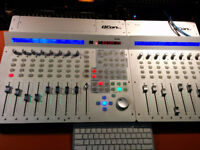 Song Mixing and Mastering! Great Rate at Recording Studio!