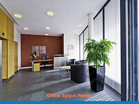 Fully Furnished - ( FORSYTH HOUSE - CROMAC SQUARE -BT2) Office Space to Let in Belfast