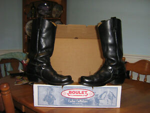 Riding Boots for Sale