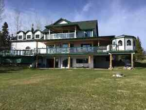 Lake of the Woods 3 Bdrm Suite - Available immediately