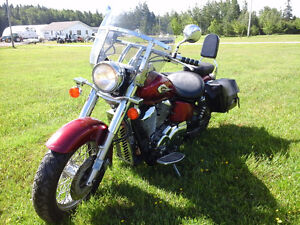 Used Motorcycles ~Financing Available~ More on the way !!!