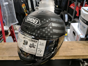 076b6936 Shoei Rf 1200 | Browse Local Selection of Used & New Cars & Vehicles ...