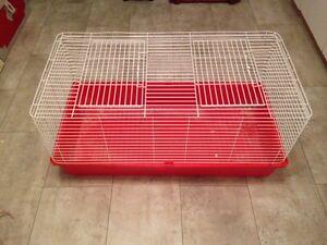 Énorme cage à vendre!!!