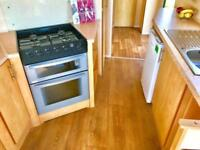 Static Caravan for QUICK SALE! 2018 & 2019 FEES PAID! Norfolk