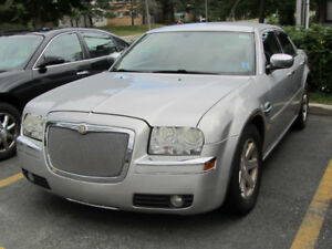 2005 Chrysler 300 REDUCED PRICE