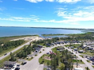 lake and golf course view lots for sale