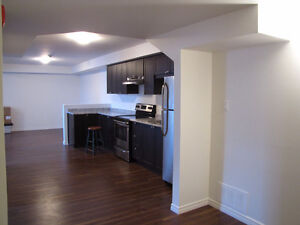 Downtown Kemptville apartment for rent - Available September 1.