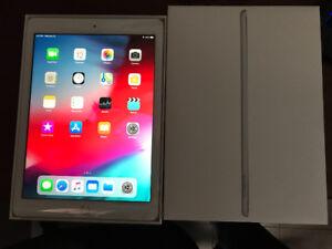128GB iPad - New in box