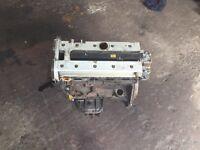 Z20LET Engine (Vauxhall, Astra, Corsa, VXR, Z20LEH)