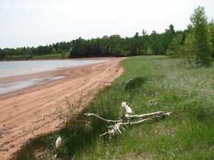 PEI PROPERTIES FOR SALE-CARDIGAN AREA