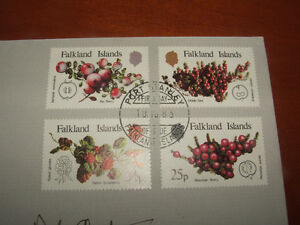 NEW LOW PRICE First Day Issue Stamps + bonus Stratford Kitchener Area image 5
