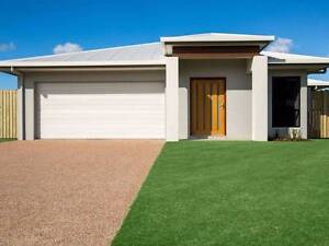 MAJESTIC MASTERPIECE - PRESTIGE LIVING White Rock Cairns City Preview