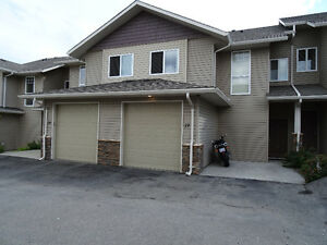 #19-2046 Robson Place
