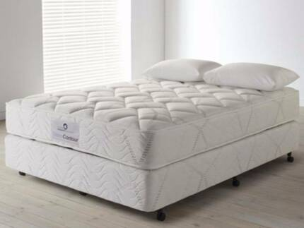 bed mattress wardrobe furniture sofa moving for sale Parramatta Parramatta Area Preview