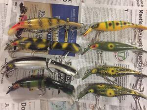 plenty of fish ottawa gatineau