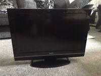 "Goodmans 32"" LCD TV"