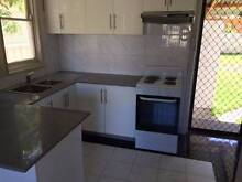 House for Rent - Canley Heights - Walk To Shops - Available Now Canley Heights Fairfield Area Preview