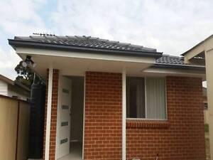 2 Bedroom Granny Flat at Colyton!!! Colyton Penrith Area Preview