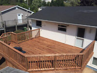 KDS can give you a Beautiful Bedford Backyard oasis!
