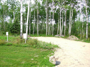 Lot 11 Northwood Crescent, Delaronde Lake