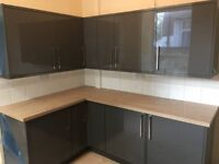 Rooms For Rent 4 bedroom house, Salford, M6