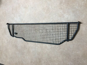 Subaru Legacy Pet Barrier