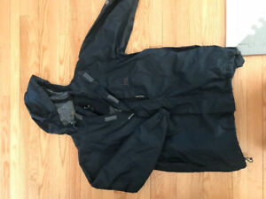 Imperméable Helly Hansen