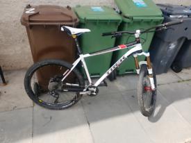 Trek bicycle - Bikes, & Bicycles for Sale | Page 6/26 - Gumtree