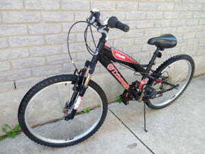 kid's bikes for sale #32434324 for sale