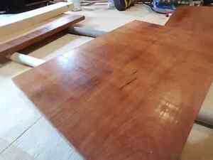BUTCHER BLOCK CUTTING BOARDS VARIOUS SIZES Kingston Kingston Area image 2
