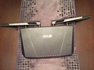 ASUS AC2400 Gigabit Router