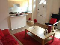 3 bedroom house in 8 Granby Grove