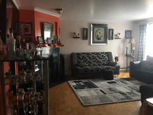 Beautiful Lasalle Home for Rent