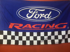 Car Company Flags by Flag & Sign Depot Windsor Region Ontario image 4