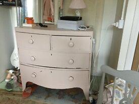 Bedroom furniture l