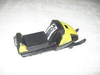 Toy Ski-Doo